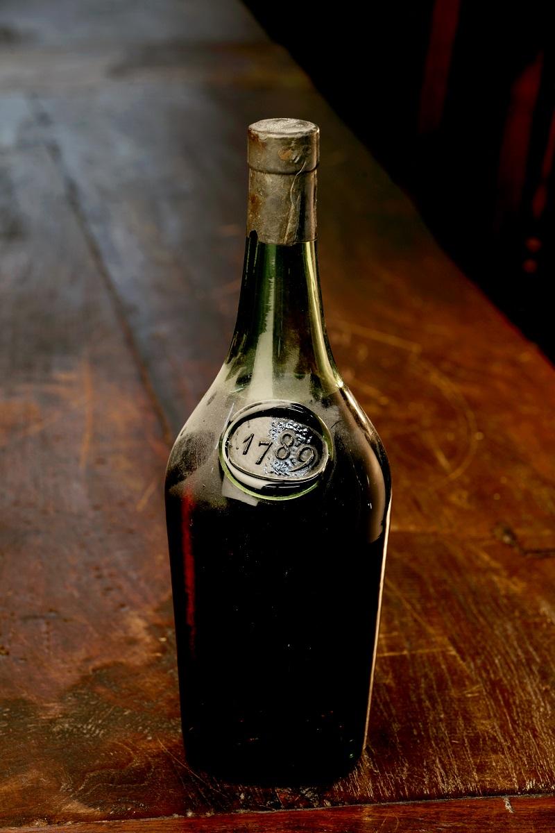 Old_Liquors cognac1789