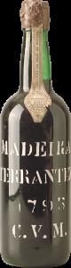 Madeira 1795