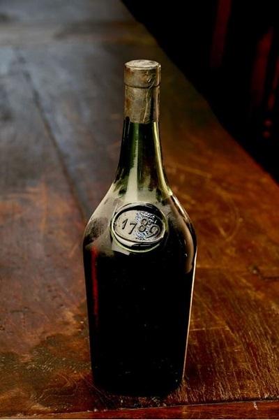 Cognac 1789